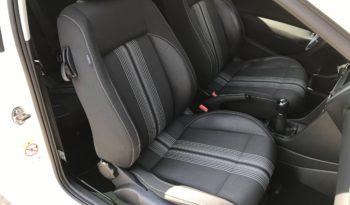 Volkswagen Polo 1.2 Benzine 2012 vol